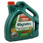 CASTROL MAGNATEC 5W-40 C3 - 4 L