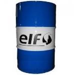 Elf Evolution Fulltech FE 5W-30 - 200 L