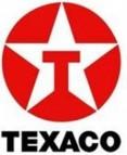 TEXACO COMPRESSOR OIL VC 100 - 208 L