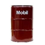 MOBIL MOBILUBE 1 SHC 75W-90 - 208 L