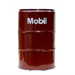 MOBIL GREASE XHP 222 - 180 KG