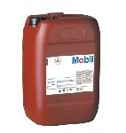 MOBIL MOBILUBE HD 85W-140 - 20 L