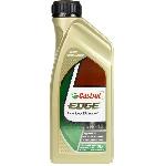 CASTROL EDGE TURBO DIESEL 5W-40 - 1 L