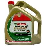CASTROL EDGE 5W-30 - 5 L