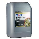 MOBIL MOBILUBE 1 SHC 75W-90 - 20 L
