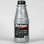 DIVINOL SYNTHOLIGHT HC-FE 5W-30 - 1 L