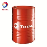 TOTAL Quartz Ineo ECS 5W-30 - 200 L