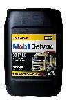 MOBIL DELVAC XHP LE 10W-40 - 20 L